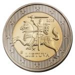 LT euras