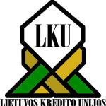 LKU logo