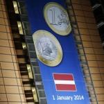 euras-latvijoje