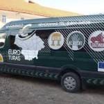 eurobusas