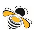 pinigų bitė perspėja