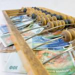 Mokėjimų įkainiai