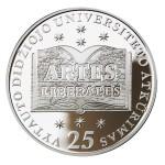 VDU moneta